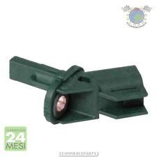 BLFMD Sensore giri ruota abs Meat FORD MONDEO IV Tre volumi Diesel 2007>