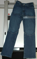 QUIKSILVER °Roxy° Life Jeans Hose gerades Bein T2 36 top Zustand Baumwolle