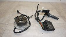 03 2003 YZ450F STATOR IGNITION MAIN UNIT COIL CDI FLYWHEEL ROTOR WIRE HARNESS