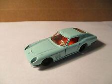 Siku - Ferrari Berlinetta 275 GTB N° V 269
