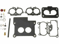 For 1973 International 1010 Carburetor Repair Kit SMP 72785CX