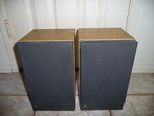JBL 52T Bookshelf Speakers 2-pc