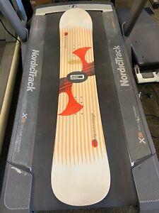 Dream Water 154 CM Snowboard