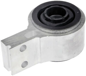 One  Front Lower Lt Position Control Arm Bushing - Dorman# 523-261