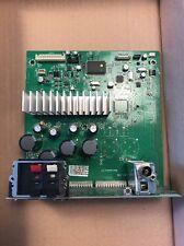 LG subwoofer amplifier board EBR76520201 / EBR72480613