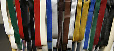 Bande d'usure garniture tissu de protection soufflet accordéon tape 1 mètre