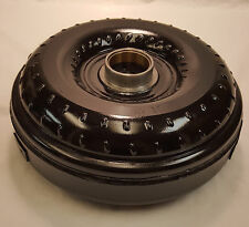 Torque Converter F71 for Ford Mazda Mercury  2005-2008  CD4E