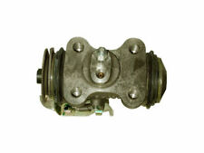 For 2004-2009 Chevrolet W5500HD Tiltmaster Wheel Cylinder Centric 58455DH