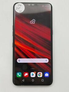 LG V50 ThinQ V450VM 128GB Verizon Check IMEI Poor Condition LR-046