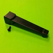 BOTTOM POT HANDLE - Mirro M-0404 4 Qt. Pressure Cooker Canner