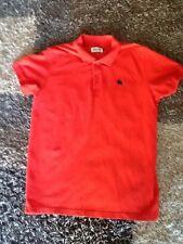 Men's Size M Jack & Jones Polo Shirt