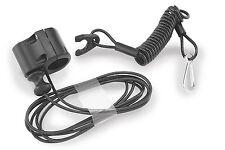 Pro Design Black Kill Switch Universal Polaris Predator Outlaw 450 500 525