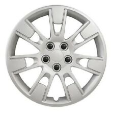 """NEW 2014-2016 TOYOTA COROLLA 16"""" Hubcap Wheelcover Replacement"""