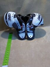 Bike All Purpose Youth Boy's Rattler Football Shoulder Pads BYSH11