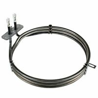 3 Turn Element for DeLonghi Fan Oven / Cookers 2500W