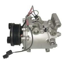 RYC Remanufactured AC Compressor and A/C Clutch GG493