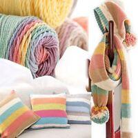 diy - handwerk pullover garne aus wolle baumwolle stricken, häkeln handgewebte