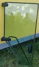 John Deere 6M Right Door L169103 L213355 L77648 AL179832 AL230763 AL179830