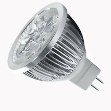 4W Dimmable MR16 LED Bulb LW