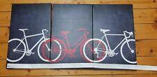 Bike Bicycle Art Picture Poster Photo Print 1BIK