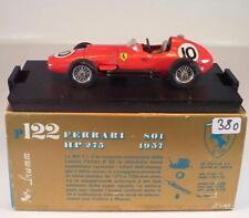 Brumm 1/43 Ferrari 801 (1957) BNIB #380
