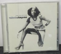 VALERIE SIMPSON - The Collection~ CD ALBUM