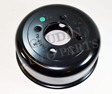 Ford Oem Water Pump Pulley F6tz8509aa