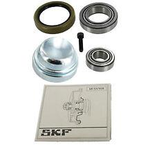 NEW SKF Wheel Bearing Kit MERCEDES C E SLK CLK 124 SERIES VKBA 1498 SALE PRICE !