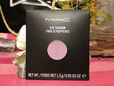 "MAC Eye Shadow REFILL  "" PINK VENUS "" NEW IN BOX AUTHENTIC FROM A MAC STORE"