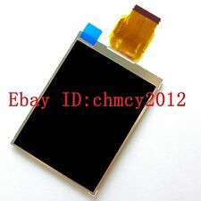 NEW LCD Display Screen For RICOH GR / GRII GRD4 GR DIGITAL IV Repair + Backlight