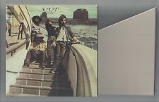 The BYRDS Gene Clark Roger McGuinn 9 JAPAN mini lp cd + Untitled Promo Box set