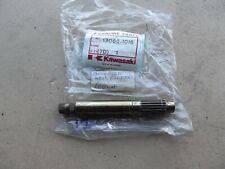 KAWASAKI AE50 KICKSTART SHAFT 13066 1016  AR125 AR50 AR80 NOS  12