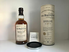 The Balvenie Madeira Cask 17 Years 0 7l 48 2 Vol. Whisky