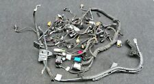 Audi Q7 4M Cable Set Motor Gear Cable Loom 4m0971769b 059971595cl