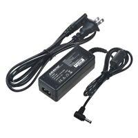 33W AC Adapter Charger for Asus VivoBook E403 E403SA E403SA-US21 Power Cord PSU