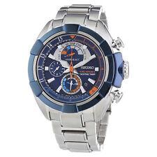 Seiko Velatura Yachting SPC143P1 Watch