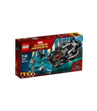 Lego Marvel Super Heroes Royal Talon Attacke
