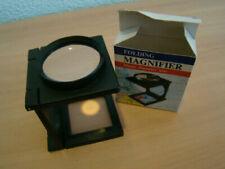 Herramientas y kits para cámaras y fotografía