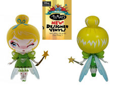 Miss Mindy Tinker Bell Trilly Vinyl Figurine 18 cm Enesco A29726 Nuovo