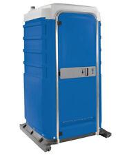 PolyJohn - Fleet Static - Portable Restroom - FS3-1000