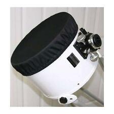 "TS-Optics Staubschutz Kappe Staubabdeckung f Teleskop 6"" - 8"" 170-250mm, TSDC150"