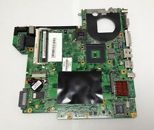 NEW x 1 HP PAVILION DV2000 INTEL LAPTOP MOTHERBOARD 417035-001