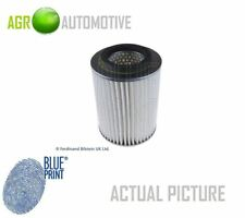 BLUE PRINT ENGINE AIR FILTER AIR ELEMENT OE REPLACEMENT ADK82202