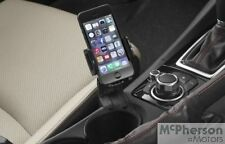 Mazda Car and Truck Cup Holders