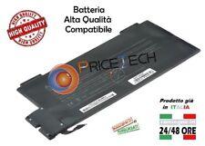 """Batteria di Ricambio per Apple MacBook Air 13"""" A1245 A1237 A1304"""