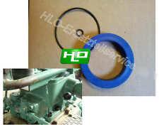 Reparatursatz f.Kolben Heck Hydraulik Kraftheber Bosch HY/BH1/42 Traktor Güldner
