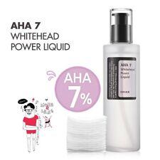 [COSRX] AHA 7 Whitehead Power Liquid 100ml/ Korean Cosmetics
