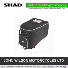 KTM 1050 1190 Adventure & 1290 Super Adventure 24 Litre Waterproof Tank Bag