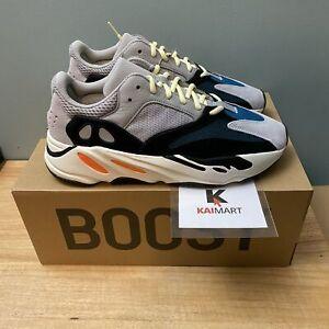 Adidas Yeezy Boost 700 OG Wave Runner B75571 Men's Sizes 4.5 - 12