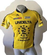 Maglia ciclismo giordana eddy merckx cycling jersey shirt trikot vintage